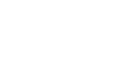 East Sussex County Council